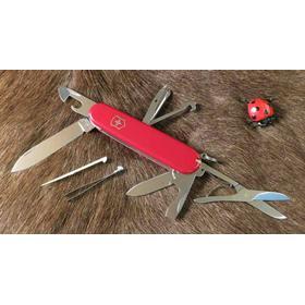 Super Tinker Victorinox 1,4703 - foldekniv u/lås
