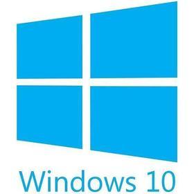 Microsoft Windows 10 Pro 64bit Dansk