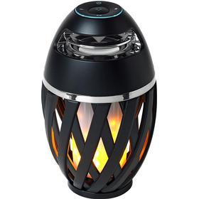 Halo Design The Flame Music Udendørsbelysning