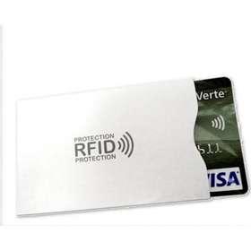 Skydda dina kredit- och bankkort från skimming rfid-skydd a102613b03e51
