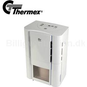 Thermex affugter E10