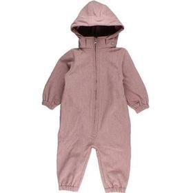 Enfant Barnkläder - Jämför priser på PriceRunner 00e4060330fe2