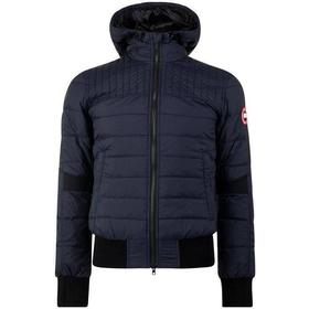 Canada Goose Cabri Down Jacket Polar Sea (2203M)
