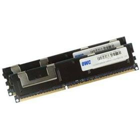 OWC Other World Computing - DDR3 - 32 GB: 2 x 16 GB - DIMM 240-pin