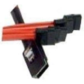 AMCC SAS Kabel 60 cm
