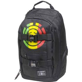Element Backpack Mohave Multicolor