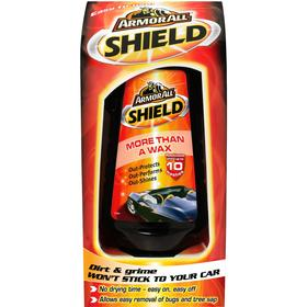 Armor All Shield