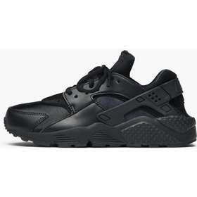 cfc0012df7b Nike huarache sort Sko - Sammenlign priser hos PriceRunner
