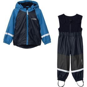 Kuling Barnkläder - Jämför priser på PriceRunner 9929c1f0c5e67