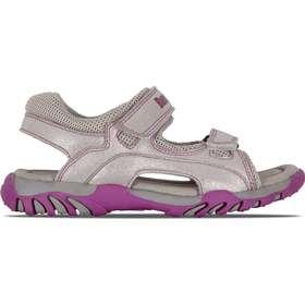 f48eb0b272a Bundgaard sandaler børn Sko - Sammenlign priser hos PriceRunner