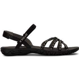 30c78b94640 Teva sandaler kayenta Sko - Sammenlign priser hos PriceRunner
