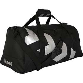 427e3bafeb2 Sportstaske hummel l Tasker - Sammenlign priser hos PriceRunner
