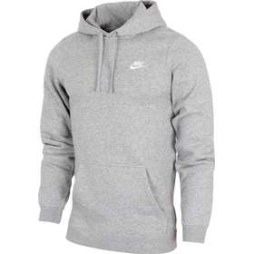 6723bbc206b Nike hættetrøje Herretøj - Sammenlign priser hos PriceRunner