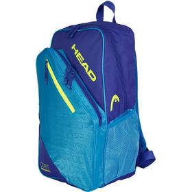 Head - Core Backpack - Blå