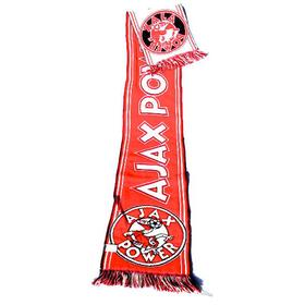 Ajax halsduk