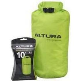 Altura Dry Pack 10 Litre Waterproof Bag