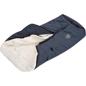 Naturkind Large Combi Footmuff Summer Winter