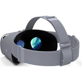 Google Daydream View (GA9A00001-A14-Z37)