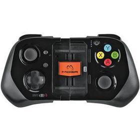 Moga Ace Power Controller
