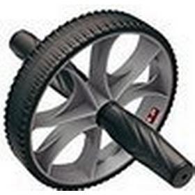 Body Sculpture Aerobic Exercise Wheel
