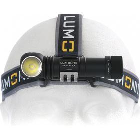 Lumonite Compass R