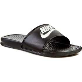 8e0089c7415 Nike badesandaler mænd Sko - Sammenlign priser hos PriceRunner