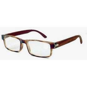 Läsglasögon progressiva Glasögon - Jämför priser på PriceRunner 1639e324be825