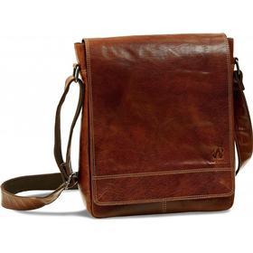 B Away Messenger Bag - (613119)