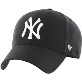'47 New York Yankees MVP Cap