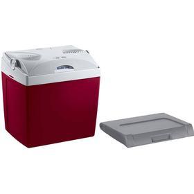 MobiCool Kylbox MobiCool V26 12/230 EEK=A++ 12 V, 230 V Röd 25 l