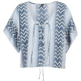 Rip Curl Bluser SKIES ABOVE COVER UP