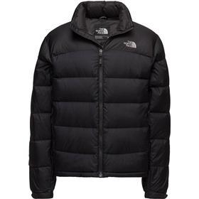 M Nuptse 2 Jacket TNF BL/HI RI GR
