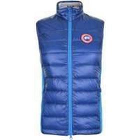 CANADA GOOSE Hybridge Vest10 (S)