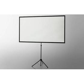 celexon stativbunden projektorduk Ultra-lightweight 172 x 108 cm