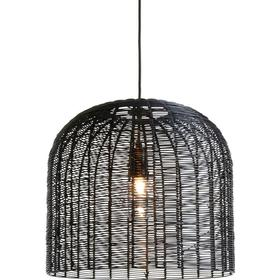 Loftslampe Tibor