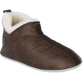 0090c8e3245 Shepherd Tofflor Skor - Jämför priser på slippers PriceRunner