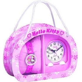 Hello Kitty HKG1010-515