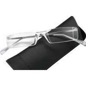 Eschenbach Læsebriller 1.5 dpt Eschenbach Mini-Frame