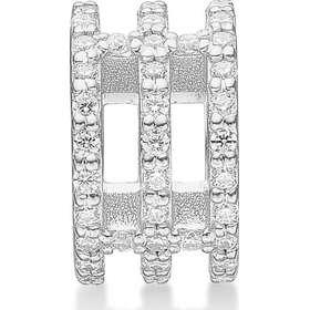 4cd5b94aeab Story armbånd charm Smykker - Sammenlign priser hos PriceRunner