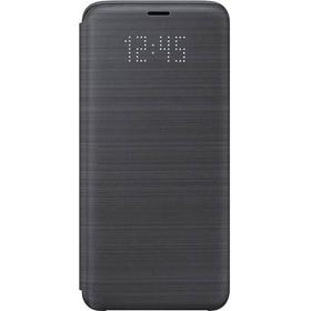 Samsung LED View Cover (Galaxy S9)