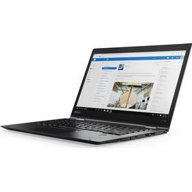 "Lenovo ThinkPad X1 Yoga (20LD002MMX) 14"""