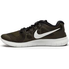 Nike Free Run 2 (880839-008)