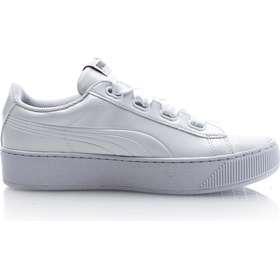 d21342f9e30 Puma vikky sneakers Sko - Sammenlign priser hos PriceRunner