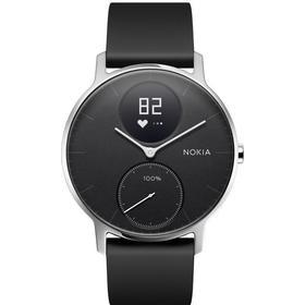 Nokia Steel HR 36mm