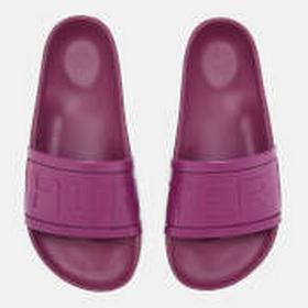 pricerunner ecco sandaler