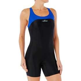Sport baddräkt ben vattensport - Jämför priser på PriceRunner 7777d05ed0992