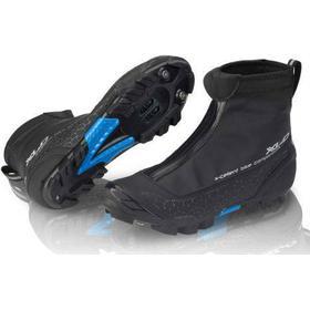 XLC All Weather vinter sko