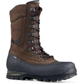 fe529c35e88 High boots Skor - Jämför priser på PriceRunner