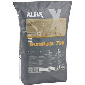 Alfix DuraPuds 710 White 20Kg