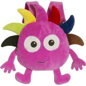 Babblarna Diddi - Pink